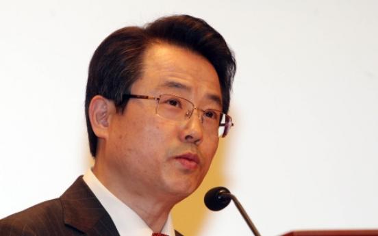 Top regulator pledges to increase inspectors