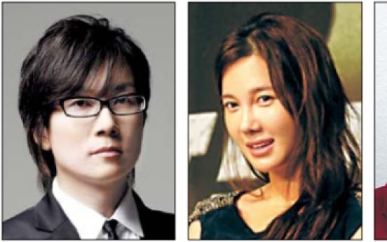 Former idol's secret marriage creates stir