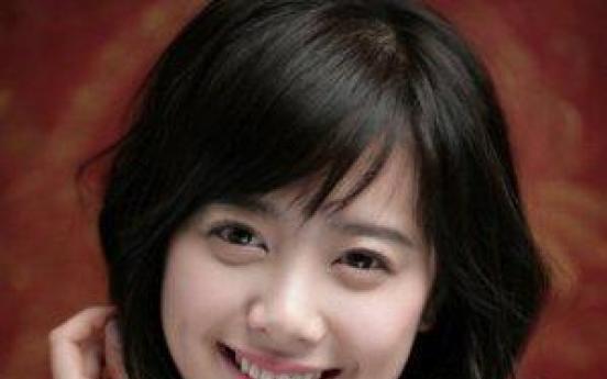 Rumor on Seo-Koo relationship surprises online users, again
