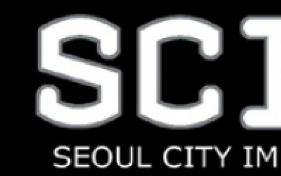[Come Together] Seoul City Improv