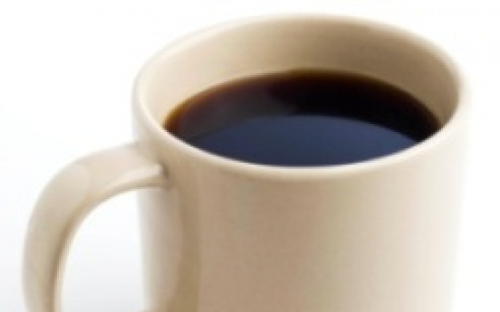 How coffee and blowing your nose can be harmful