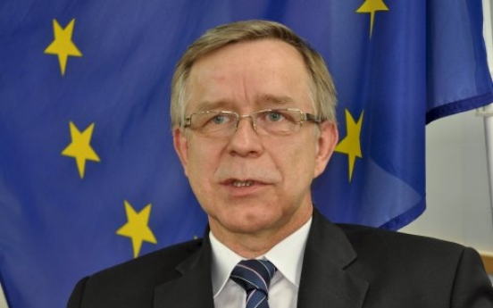EU FTA ratified, but what's next?