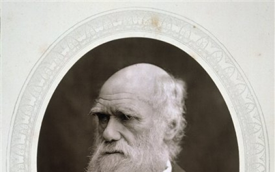 Darwin's travels may have led to illness, death