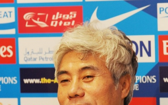 Jeju facing must-win situation