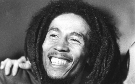 Marley: Legacy wanes but the cult lives on