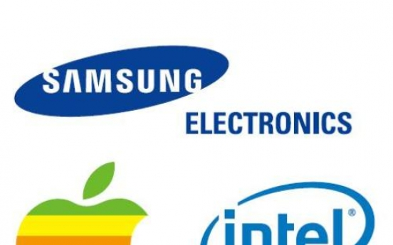 Samsung 'unfazed' by competition