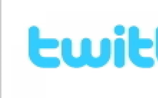 Twitter symphony makes noise
