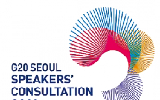 G20 speakers huddle in Seoul to explore co-prosperity