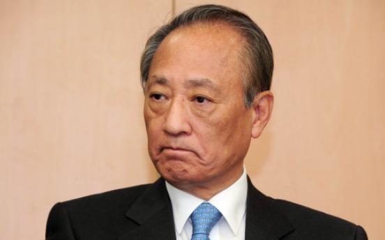 Hana says will agree KEB deadline delay with Lone Star