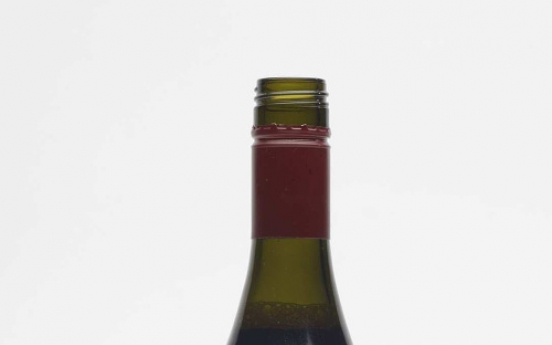 Wine of the Week: 2007 Mountford 'Liaison' Pinot Noir