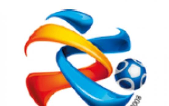 K-League clubs face tough tests