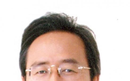 Korea-Japan-China secretariat headed by Shin