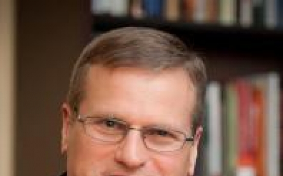 Expert calls for pragmatic N.K. policy
