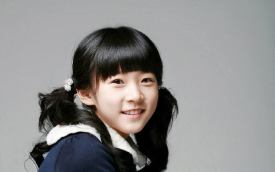 Lee C.H., Kim S.R. to promote Seoul International Youth Film Fest