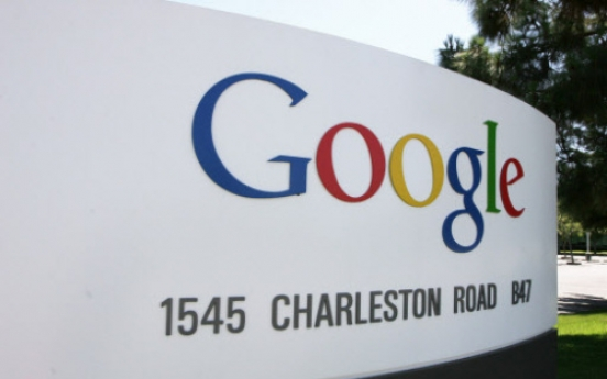 Gmail targeted in China-based campaign: Google