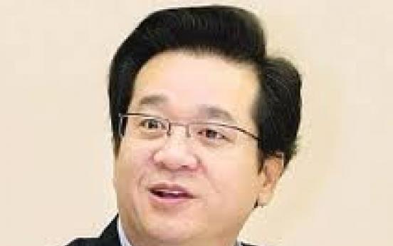 CJ Group to bid for Japan's Hayashibara