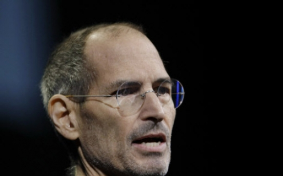 Apple CEO pitches expansion to Calif. city council