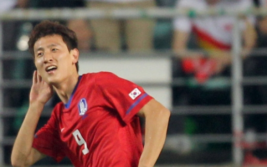 Ji Dong-won to join Sunderland in Premier League