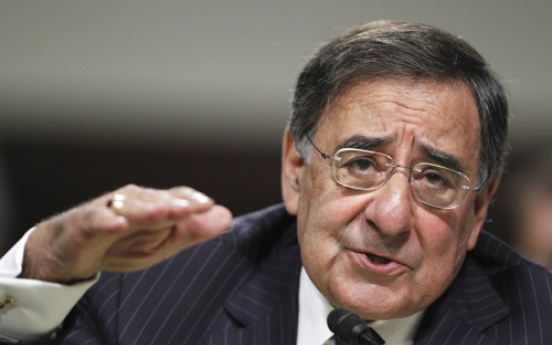 Panetta: Iraq will ask for U.S. troops to stay