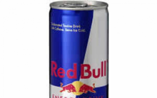 Too much Red Bull responsible for insanity of murderer: judge