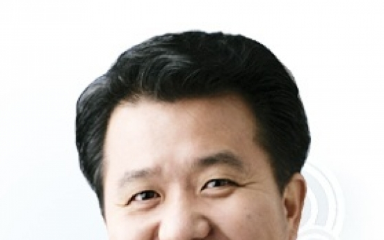 Rep. Hyun stripped of seat