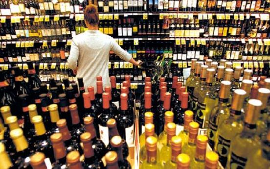 U.S. wine industry rebounds as sales of $7-plus bottles pick up