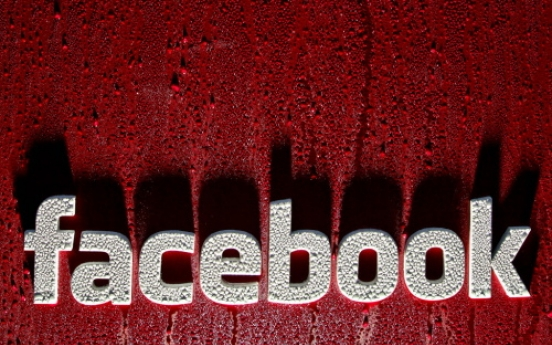 Facebook users more trusting, engaged
