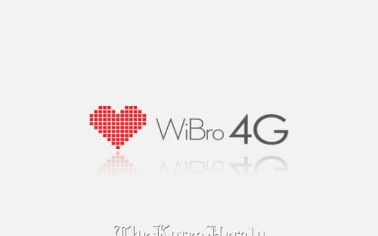KT to pursue 3W, LTE as next technologies