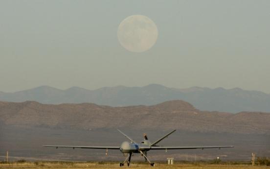 U.S. unveils retooled plan to hunt al-Qaida