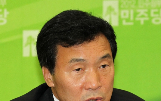 Opposition leader to make China visit