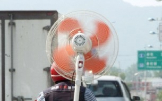 Summer death revives fan death myth