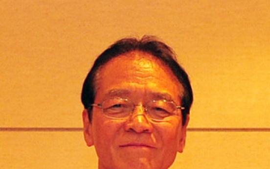 Man donates property to Sokcho city