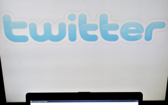 Twitter said to be valued at $7 billion
