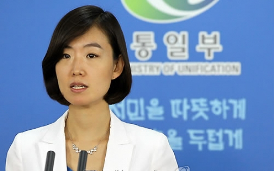 Lee set to take attach job in U.S.