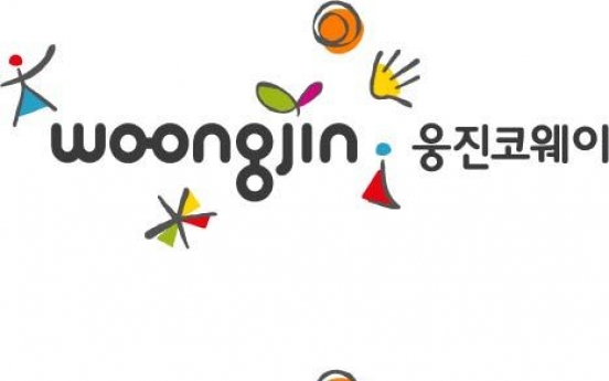Woongjin Coway enjoys boon from national health trend