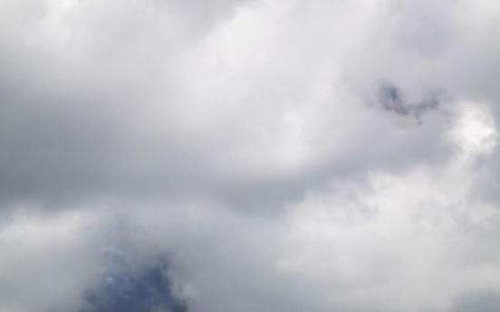 Indonesia volcano unleashes biggest eruption