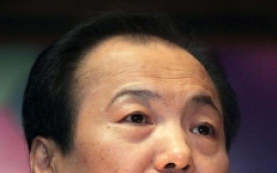 Samsung's mobile chief bullish on smartphones, tablet PCs