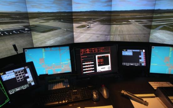 Partisan dispute to partially close FAA