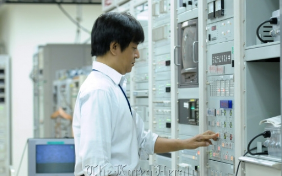 Japan ends analog TV broadcasts after 58 years
