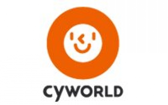 Personal info of 35 million Cyworld, Nate users hacked