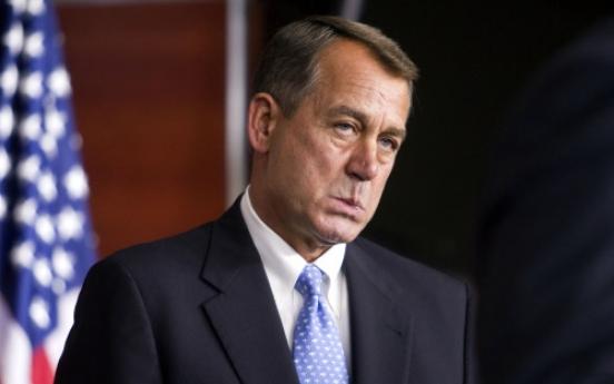 Republicans put off vote on debt limit