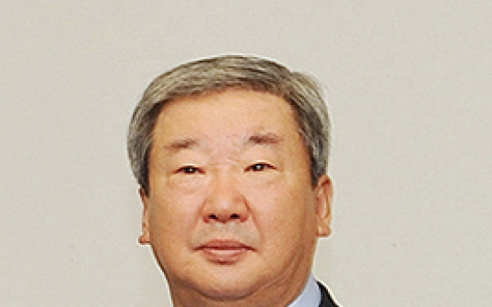Koo appointed new president of KBO