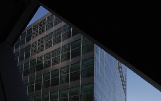 Regulator sues Goldman over risky mortgages