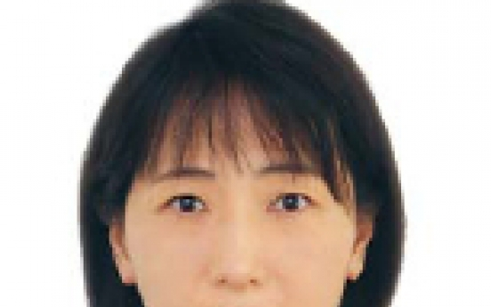 Women to head cultural centers