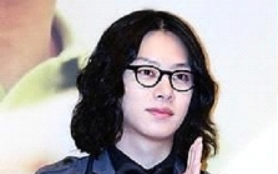 K-pop star Super Junior member Kim Hee-chul to join army