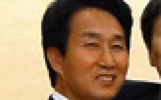 Professor questioned in corruption probe linked  to Seoul's education chief
