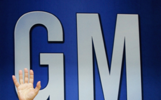 GM Korea vows to attain double-digit market share