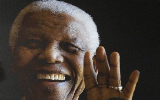 Mandela museums booming in S. Africa
