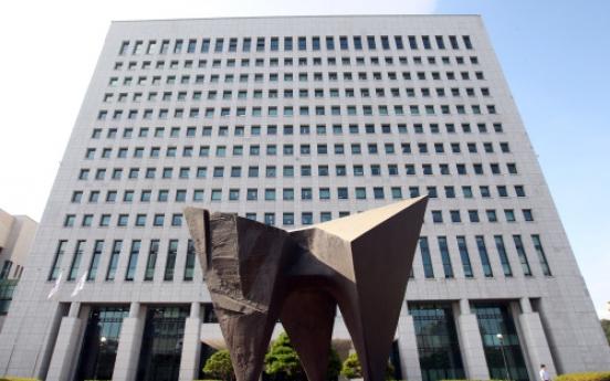 Senior prosecutor resigns over adultery