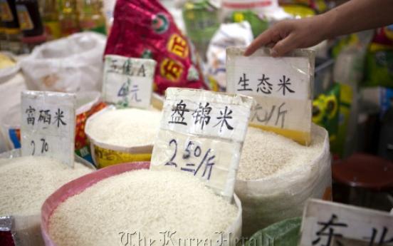 Wen: China to focus on taming inflation